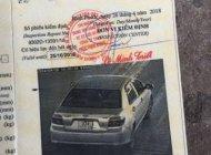 Bán Toyota Vios đời 2013 giá cạnh tranh giá Giá thỏa thuận tại Bình Phước