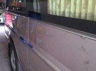 Cần bán xe Ford Transit năm sản xuất 2014, màu bạc, giá chỉ 610 triệu giá 610 triệu tại Bình Thuận
