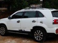 Bán xe Kia Sorento đời 2014, màu trắng, 779 triệu giá 779 triệu tại Lâm Đồng