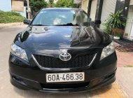 Bán Toyota Camry Se sản xuất năm 2008, màu đen, 720 triệu giá 720 triệu tại Đồng Nai