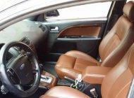 Bán Ford Mondeo đời 2004, màu đen giá 170 triệu tại Lâm Đồng