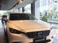 Nha Trang bán xe Mazda 6 2.0 PRE F/L đủ màu, giao ngay 0938.807.843 giá 899 triệu tại Khánh Hòa
