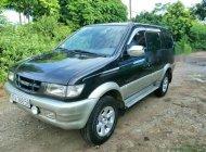 Cần bán xe Isuzu Hi Lander sản xuất 2004, máy dầu tubor số tự động giá 229 triệu tại Phú Thọ