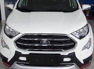 Bán Ford Ecopsort Titanium, giao xe nhanh, giá rẻ nhất Bình Dương - LH 0188 351 4690 giá 648 triệu tại Bình Dương