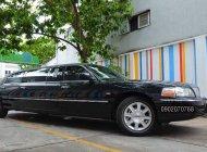 Cần bán Lincoln Limousine Đk 2018, xe đẹp như mới, bán nhanh giá tốt giá 2 tỷ 489 tr tại Hà Nội