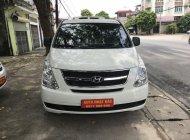 Bán Starex đông lạnh đời 2011, đăng ký 2013, loại xe 3 chỗ, 600kg giá 495 triệu tại Hà Nội