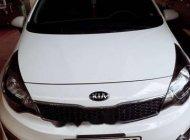 Bán Kia Rio sản xuất 2016, màu trắng  giá 425 triệu tại Thanh Hóa