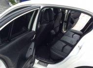 Bán ô tô cũ Mazda 3 sản xuất năm 2015, màu trắng giá 590 triệu tại Nghệ An
