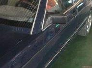 Bán Mercedes đời 1990, 65tr giá 65 triệu tại Ninh Thuận