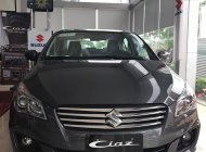 Suzuki Ciaz 2019 tại quảng ninh, xe nhập giá tốt 0918886029 giá 499 triệu tại Quảng Ninh