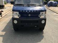 Bán ô tô Dongben DB1021 đời 2018, màu xanh lam  giá Giá thỏa thuận tại Tp.HCM