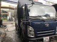 Xe tải IZ65 thùng dài 4,3 mét giá Giá thỏa thuận tại Tp.HCM