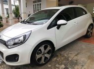 Bán xe Kia Rio 1.4 AT năm sản xuất 2013, xe nhập giá 430 triệu tại Tiền Giang