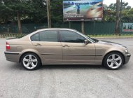 Cần bán lại xe BMW 3 Series năm 2004, giá 275 triệu giá 275 triệu tại Hà Nội