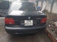 Bán BMW 528i sản xuất năm 1996, màu xám giá 145 triệu tại Hà Nội