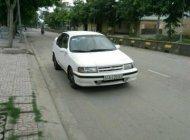 Bán xe Toyota Tercel đời 1993, màu trắng, nhập khẩu nguyên chiếc giá 96 triệu tại Tp.HCM