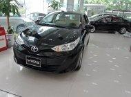 Toyota Vios 1.5E MT 2019 giá 513 triệu tại Hà Nội