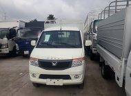 Xe tải nhẹ Kenbo tải trọng dưới 1 tấn giá 80 triệu tại Bình Dương