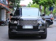 Range rover Autobiography Black 2014, xe 1 chủ sử dụng, cực đẹp, giá sốc giá 7 tỷ 890 tr tại Hà Nội