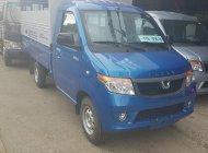 Thanh lý xe tải Kenbo 990kg giá cực rẻ, trả trước 40tr có xe giá 193 triệu tại Tp.HCM