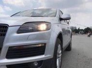 Cần bán lại xe Audi Q7 3.6 năm 2009, màu bạc số tự động, 745tr giá 745 triệu tại Hà Nội