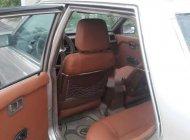 Bán ô tô Nissan 100NX sản xuất năm 1988, 38tr giá 38 triệu tại Thái Bình