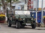 Bán Jeep A2 năm sản xuất 1980, 310tr giá 310 triệu tại Đà Nẵng