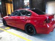 Cần bán gấp BMW i3 năm 2010, màu đỏ, giá tốt giá 550 triệu tại Tp.HCM