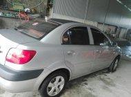 Bán ô tô Kia Rio năm sản xuất 2005, màu bạc, xe nhập giá 180 triệu tại Thanh Hóa
