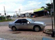 Bán xe Peugeot 405 năm sản xuất 1991, màu bạc chính chủ, giá 43tr giá 43 triệu tại Đắk Lắk