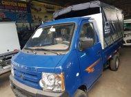 Bán thanh lý xe tải Dongben 870kg giá tốt nhất Sài Gòn, trả góp 90% giá 155 triệu tại Tp.HCM