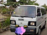Cần bán gấp Suzuki Carry đời 2002 chính chủ, biển Hà Nội giá 115 triệu tại Hà Nội
