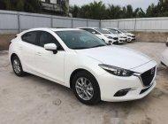 Cần bán Mazda 3 đời 2018, màu trắng  giá 659 triệu tại Tiền Giang