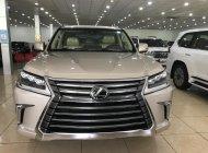 Bán Lexus LX570 sản xuất 2018, nhập Mỹ, xe mới 100%, full option, giá tốt, giao xe ngay giá 9 tỷ 205 tr tại Hà Nội