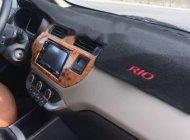 Chính chủ bán xe Kia Rio SX 2014, màu trắng, xe nhập, 369 triệu giá 369 triệu tại Thanh Hóa