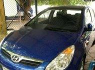 Bán Hyundai i20 đăng ký 12/2011, chính chủ giá 365 triệu tại Hà Nội