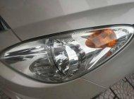 Bán xe Hyundai i20 đời 2011, màu bạc, giá chỉ 355 triệu giá 355 triệu tại Hà Nội