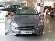 Giá xe Ford Focus 2018 rẻ nhất giao xe nhanh LH: 0969 399 543 giá 730 triệu tại Tây Ninh