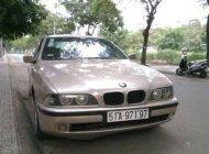Bán BMW 528i đời 1998, 180tr giá 180 triệu tại Tp.HCM