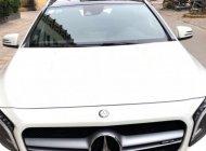 Bán Mercedes 2.0 AT sản xuất năm 2016, màu trắng, nhập khẩu nguyên chiếc giá 1 tỷ 690 tr tại Hà Nội
