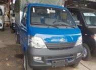 Cần bán xe tải 750kg Veam Star, thùng dài 2m3, trả trước 30tr nhận xe ngay giá 170 triệu tại Tp.HCM