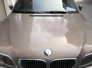 Bán BMW 3 Series 318i đời 2006, màu nâu còn mới, 320tr giá 320 triệu tại Tp.HCM