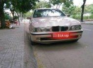 Bán xe BMW 528i, xe đẹp, mọi chức năng hoạt động tốt giá 135 triệu tại Tp.HCM