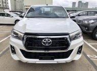 Siêu địa hình bán tải Toyota Hilux. Hotline: 0906422924 Ms. Ly giá 695 triệu tại Đà Nẵng
