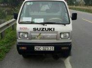 Cần bán gấp Suzuki Carry năm sản xuất 2016, màu trắng còn mới, 165 triệu giá 165 triệu tại Hà Nội