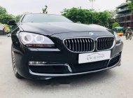 Bán BMW 640i Grand Coupe 3.0 model 2015 mới nhất Việt Nam giá 2 tỷ 510 tr tại Hà Nội