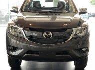 Mazda Bình Phước bán Mazda BT50 số sàn 2 cầu 2018 nhập khẩu giá chỉ từ 655 triệu. Hỗ trợ vay ngân hàng lãi xuất ưu đãi giá 655 triệu tại Bình Phước