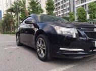 Cần bán xe Chevrolet Lacetti CDX AT 1.6 đời 2010, màu đen chính chủ, giá tốt giá 328 triệu tại Hà Nội