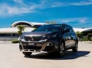 Bán Peugeot 5008 1.6 AT 2018 đủ màu, giá tốt nhất, khuyến mãi lớn, hỗ trợ trả góp tới 80% giá 1 tỷ 399 tr tại Thái Nguyên