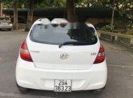Bán Hyundai i20 sản xuất 2011, màu trắng, chính chủ, giá chỉ 365 triệu giá 365 triệu tại Hà Nội